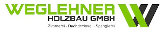 Wimberger Logo